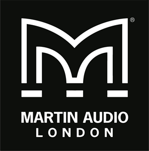 Martin Audio, PA Hire Wiltshire, SB Audio Solutions
