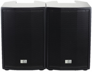 small PA system hire in Trowbridge, Wiltshire